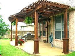back porch ideas with pool patio covered on a budget covers area builder furniture