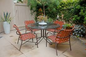 Amazing Used Patio Furniture 84 Home Decor Ideas with Used Patio