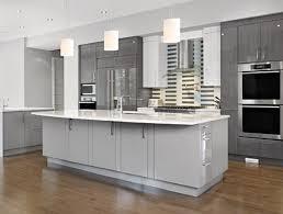 painting laminate kitchen cabinetsCabin Remodeling Laminate Kitchen Cabinets Images16 Can I Paint