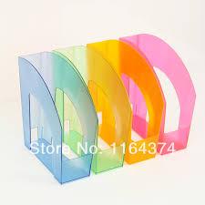 Wholesale Magazine Holders Picture of Plastic Magazine Holders Ideas Interior Design Ideas 26