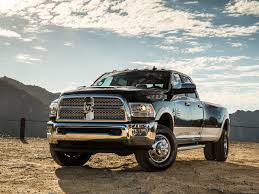 2014 Dodge 1500 Ram Heavy Duty 2014 Pictures Information Amp Specs