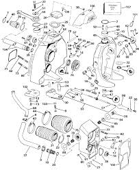 omc cobra 4 3 wiring diagram schematics and wiring diagrams omc wiring diagram car i need to change the water pump on a omc cobra 4 3l can you