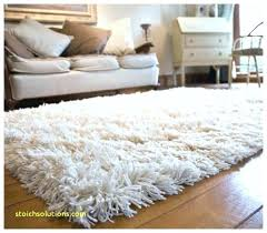 fuzzy rugs rug white area inspirational best ideas on for photography dorms fuzzy rugs