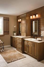 bathroom vanities in orange county ca. Bathroom Cabinets Orange County Vanities And At Our Showroom . In Ca