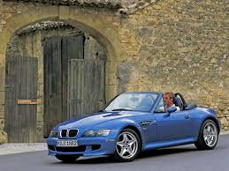 bmw z3 19 2 1996. Perfect 1996 M3_Dustu0027s Official Blue Car Thread  Page 2 BMW M3 Forumcom E30   E36 E46 E92 F80X To Bmw Z3 19 1996