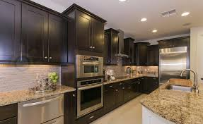 interior led lighting. LED Kitchen Lighting Interior Led