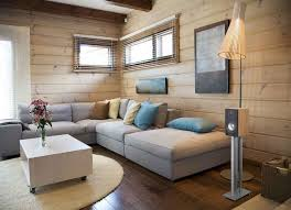 Small Picture 80 best interior design in hyderabad images on Pinterest