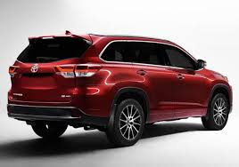 2018 toyota highlander limited. brilliant 2018 2018 toyota highlander xle with toyota highlander limited t