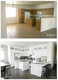 glass building kitchen cabinets. extending kitchen cabinets to the ceiling. glass building o