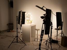 Image result for production studios