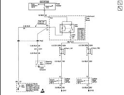 c5 corvette steering column diagram electrical work wiring diagram \u2022 1978 Corvette Wiring Diagram at 77 Corvette Horn Wiring Diagram