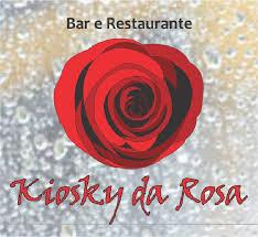 Resultado de imagem para kiosk da rosa