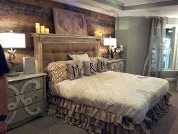 country master bedroom image result for wall farm rustic country master bedroom interior decorating home wall