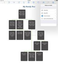 Family Tree Maker 2010 Download Family Tree Maker For Ipad Free Download Ipad Reference