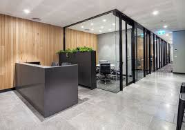 open office ideas. Interesting Office Discover Ideas About Open Office Intended Ideas
