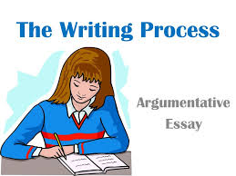 the writing process argumentative essay are single gender classes  1 the writing process argumentative essay