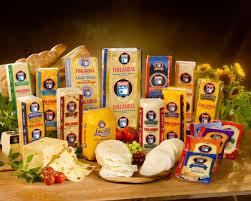 Finlandia Light Swiss Finlandia Cheese Inc A Parsippany N J Based Subsidiary