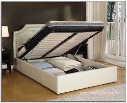 california king bed frame ikea california king bed frame ikea ...