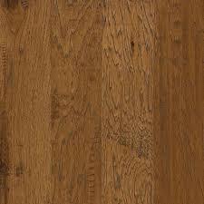 dark brown hardwood floors. Western Hickory Espresso 3/8 In. T X 5 W Random Dark Brown Hardwood Floors
