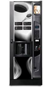 Coffee Vending Machine For Sale Unique Factory Direct Vending Machines VendingVending
