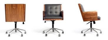 scandinavian office chairs. Interview With Turkish Interior Designer G L Ah Canta Scandinavian Office Chairs H