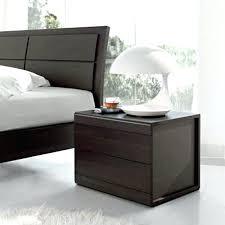modern make floor lamps for variety and originality fresh floor lamp modern bedside lamp white wood