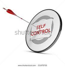 self control essay self control essays manyessays com