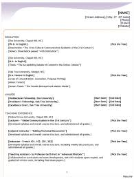 Format Of Resumes Filename Know Belize