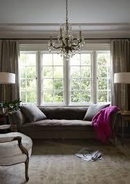 sofas how low can you go gardenista