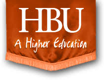 University Of Houston Recommendation Letter Admissions Admissions