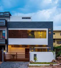 Small Picture contemporary residence home designs homes pakistan islamabad