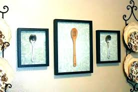 wall art for kitchens kitchen framed wall art kitchen wall art kitchen artwork ideas kitchen wall wall art for kitchens