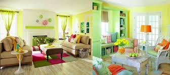 house decorating ideas spring. Decor Spring Home Decorating Ideas House