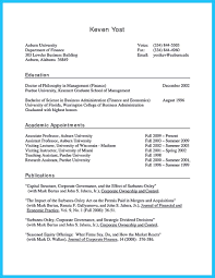 Bo Admin Resume Free Resume Example And Writing Download
