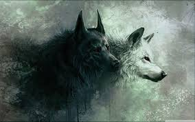 Wolf Wallpapers 3d - Wallpaper Cave