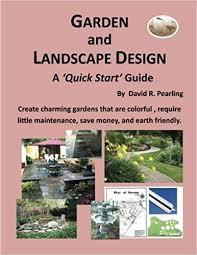 Landscape Design Garden Adorable Garden And Landscape Design A 'Quick Start Guide' Create Charming