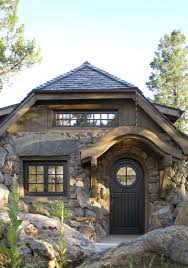 Small Picture 156 best 500 sq ft house images on Pinterest Small houses Guest
