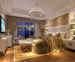 Luxury Bedrooms Design Designing Bedrooms Monfaso