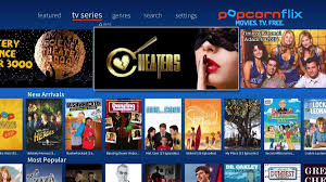 Watch TV Shows Online (2021) - Top 10 Free TV Streaming Sites
