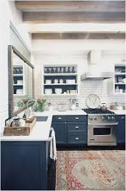 mosaic kitchen floor tiles comfy new kitchen tiles design all about kitchen ideas