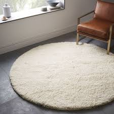 darby wool rug round west elm intended for 6 rugs design 5 throughout prepare 9