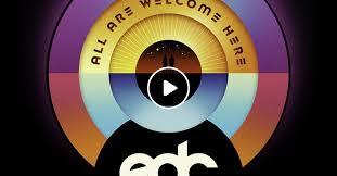 4B - Live @ circuitGROUNDS, <b>EDC</b> Las Vegas <b>2018</b> by Speeeedy ...