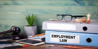 key changes to singapore s employment act on 1 april 2019
