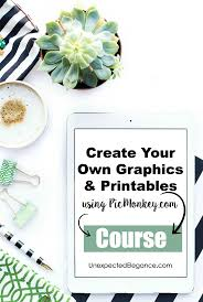 best ideas about design your own planner your creating your own graphics and printables course