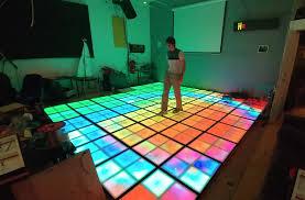 in floor lighting. In Floor Lighting. Lighting