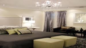 Master Bedroom Hgtv Hgtv Bedroom