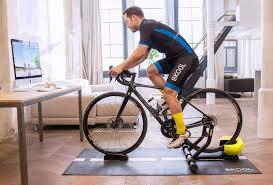 ciclismo indoor planes de