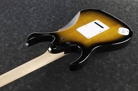 electric guitars at at10p premium andy timmons ibanez guitars