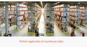 operating temperature 30 55 degrees celsius led warehouse lighting linear lighting high bay fixture
