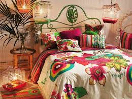 Small Picture 380 best bed rooms bedding images on Pinterest Bedroom ideas